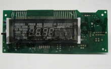 Top Load Computer Board DR3 Maytag 2202537 Used