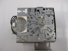 Whirlpool Top Load Washer Timer 115V #3355023