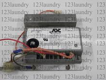 ADC stack dryer DSI Module Part# 128937