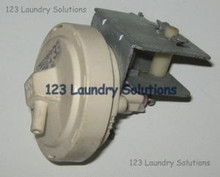 GE Top Load washer Pressure Valve 175D2290P0