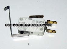 * Dryer Airflow Switch Huebsch, 70267301