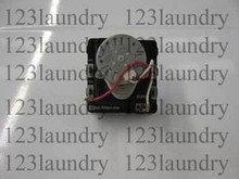Maytag Top Load Washer Timer #208222