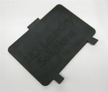 Dexter Front Load Washer Soap Lid 9108-095-003