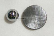 Washer Thrust Bearing Whirlpool 285205 New
