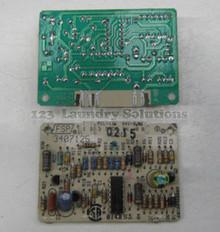 Washer Microcomputer Whirlpool 3407125 Used