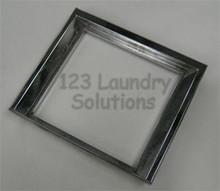 * Dryer Coin Drop Shadow Box Huebsch, 430995