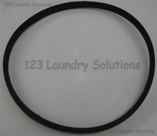 * Generic Washer Belt Speed Queen, 38174