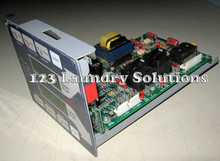 Dexter Stack Dryer Control Assembly Computer Board 9857