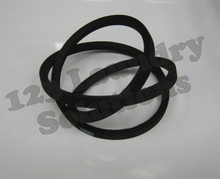 * ADC Dryer Belt 100116