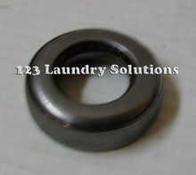 Maytag Top Load Washer Bearing, Pulley 200835