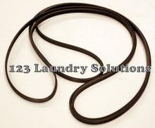 Maytag Dryer V-Belt 33002535