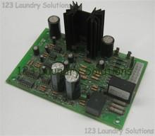 * Huebsch  Front Load Washer, 24V Control Board