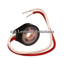 Maytag Dryer Coil Assembly 305605