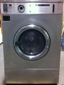 Maytag Front Load Washer 50LB MFR50MCAVS
