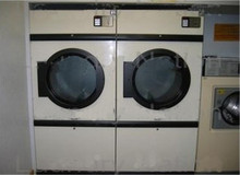 ADC AD50 Dryers