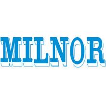 Milnor Front Load Washer 60hz 120V Timer