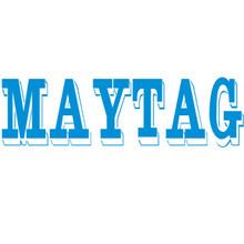Manufactured Maytag Washer, Timer 3738185