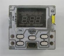Huebsch Dryer Computer Board 120V M414050P 501458