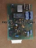 Dexter Front Load Washer Coin Accumulator Board (Coin Counter Board)