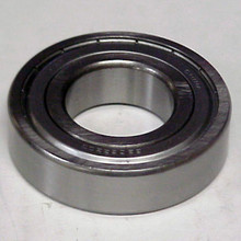 >> Generic BEARING, BALL   6206 2RS 608000004 (Pack of 2)