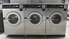 30lb pound, Triple Load Washing Machine by Speedqueen SC30MD2OU60001