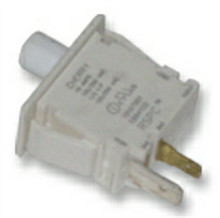 >> Generic SWITCH,MOMENTARY,SPDT,10A 70107001 (Pack of 3)