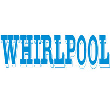 > GENERIC BELT 237555 - Whirlpool