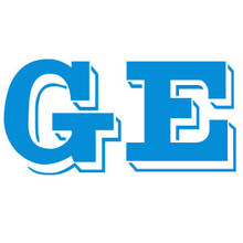 > GENERIC BELT 109B3872 - GE