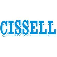 > GENERIC BELT 4L59 - Cissell