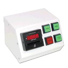 Manual Value Transfer Machine – Cyberwash Mag Card Transfers