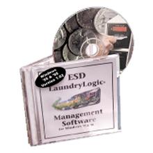 LLMS Software Part #  11-200-112