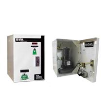 Basic Value Adder (BVA) Part # 11-100-013