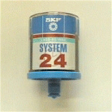 >> Generic AUTOMATIC GREASE LUBRICATOR, LOW FLOW 210204