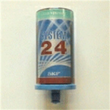 >> Generic AUTOMATIC GREASE LUBRICATOR, HIGH FLOW 212/00002/00