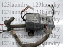 "Stack Dryer 120V Hi/Lo 3/8"" Gas Valve ADC #140009 Used"