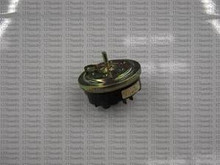 Front Load Washer Pressure Switch Primus 340000065 Used