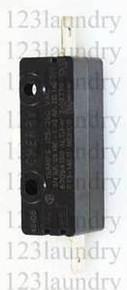 Washer Switch Whirlpool 205415 New