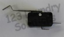 * Dryer Airflow Switch Huebsch, 431431