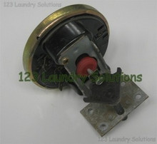 *Speed Queen Washer Pressure Switch 35889P Used