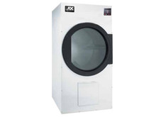 ADC AD Series 75lb Single Pocket Dryer AD-758V Coin Operated