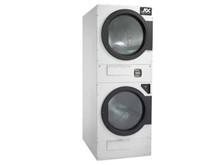 ADC AD Series 30lb Stack Dryer AD-330 Coin Operated
