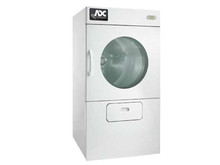 ADC EcoDry Series 75lb Single Pocket Dryer ES-76 Coin Operated