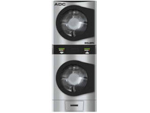 ADC i-Series 30lb Stack Dryer AD-30x2Ri OPL