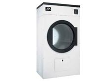 ADC AD Series 75lb Single Pocket Dryer AD-78 OPL