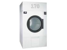 ADC AD Series 170lb Single Pocket Dryer AD-170 OPL