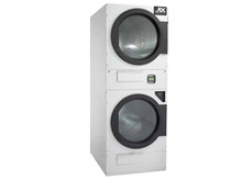ADC AD Series 20lb Stack Dryer AD-320 OPL