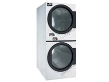 ADC AD Series 45lb Stack Dryer AD-4545 OPL