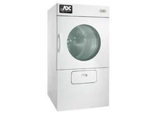 ADC EcoDry Series 20lb Single Pocket Dryer ES-20 OPL