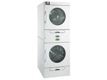 ADC EcoDry Series 20lb Stack Dryer ES-2020 OPL