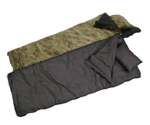 Desert Sleeping Bag